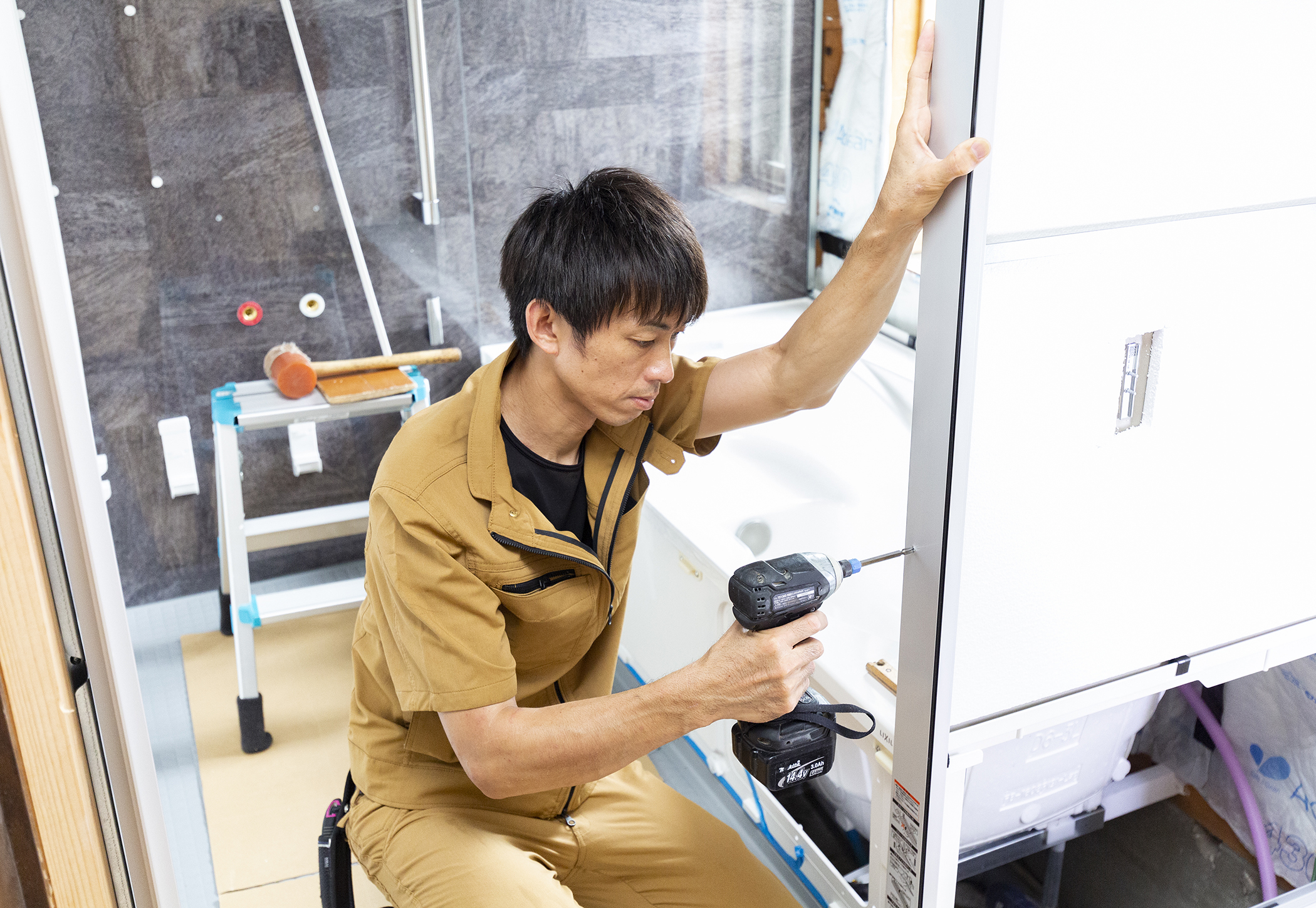 technical_staff_03